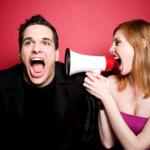 comunicare emozioni
