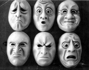 emozioni-social-media