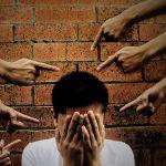 Superare la paura delle critiche