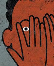 fobia-sociale-timidezza