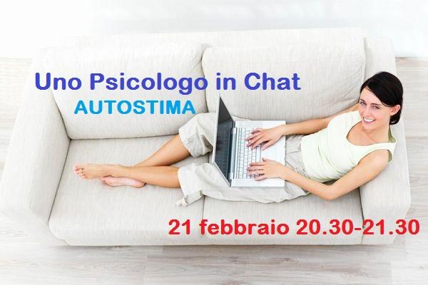 Chattare_online