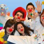 clown-terapia