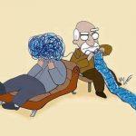 Counseling-e-Psicoterapia