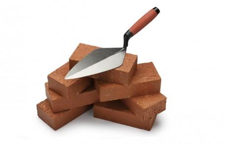 costruzione autostima