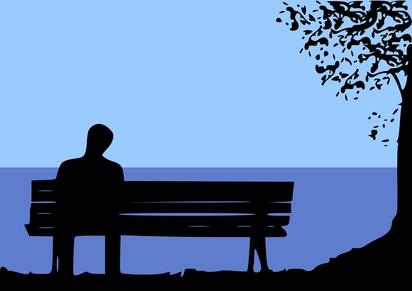 introverso